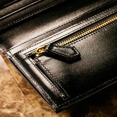 ココマイスター 財布 人気ランキング